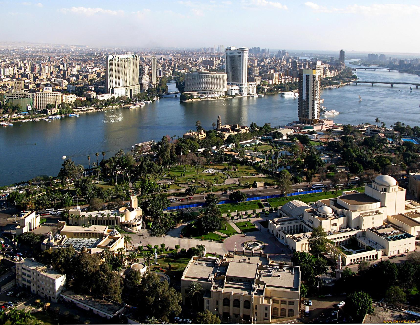 египет каир фото города фотографии